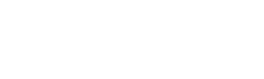 South Dakota Housing Development Authority Logo